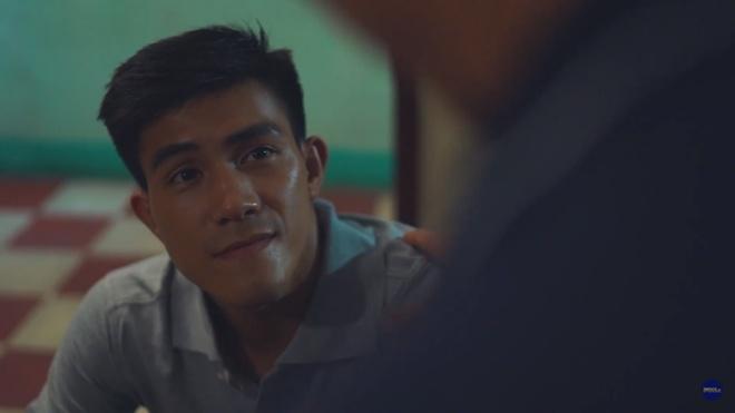 """Phim ngan """"Cham…"""" lay dong cam xuc tinh than hinh anh 3"""