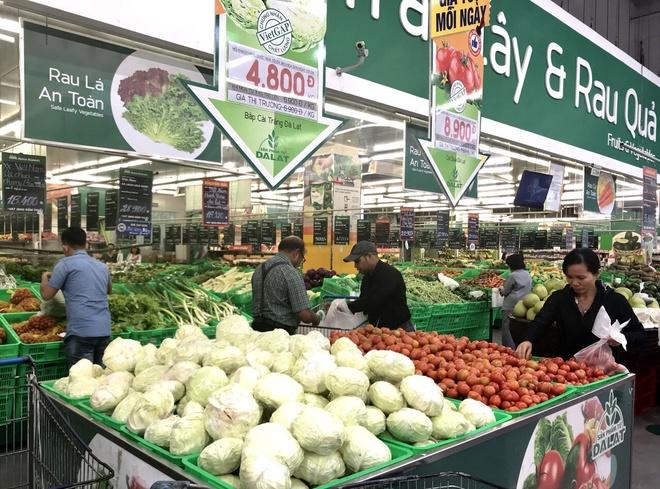 Mega Market tung khuyen mai 50% nhan dip 2/9 hinh anh