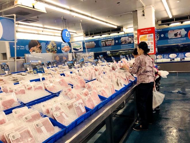 Mega Market tung khuyen mai 50% nhan dip 2/9 hinh anh 2