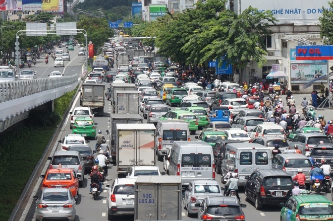 Can ho downtown - cach tiet kiem thoi gian cho nguoi tre thanh dat hinh anh 1