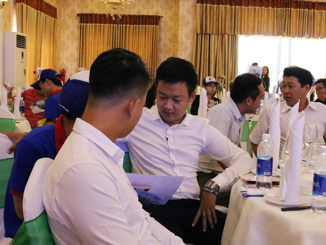 Dong Hung Group chinh thuc mo ban Smart City Thu Duc hinh anh 2