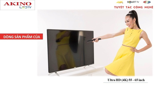TV Akino anh 3