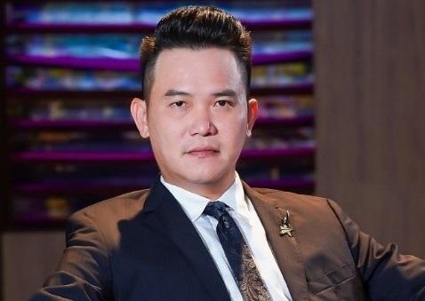 Shark Hong Anh: 'Startup dung qua tinh toan thiet hon voi nha dau tu' hinh anh