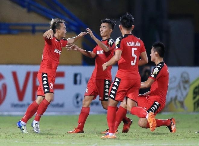 CLB Becamex Binh Duong co loi the o ban ket Cup Quoc gia - Su Tu Trang hinh anh