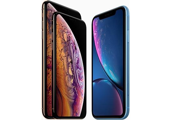 The he iPhone moi se len ke Tu Uyen, Tu Phat Mobile tu 21/9 hinh anh 1