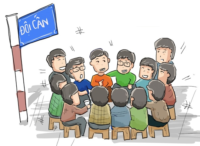 Nam ban sinh ra, FPT da lam duoc gi cho nen cong nghe Viet Nam? hinh anh