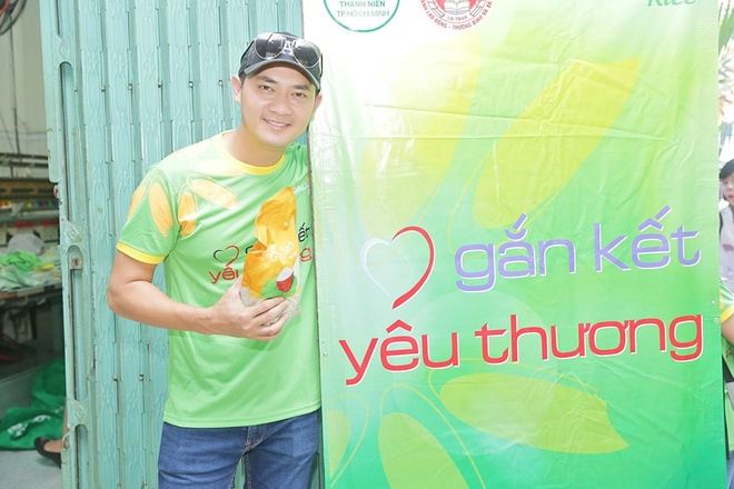 Gao sach Hoa Lua anh 3