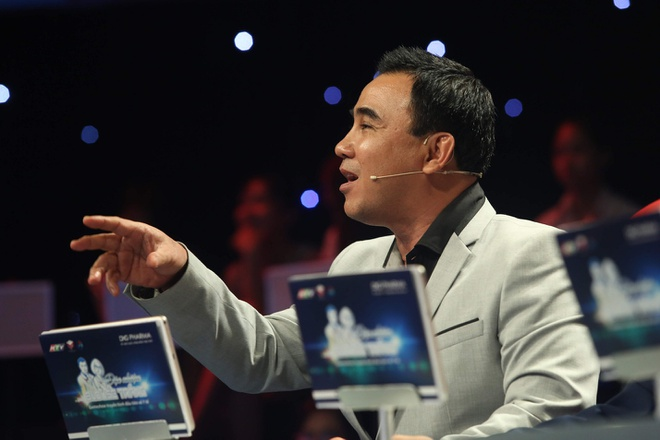 Kim Xuan, Quyen Linh ben duyen nganh y trong 'Dac nhiem blouse trang' hinh anh