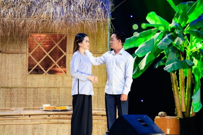 Tuyet dinh song ca anh 1