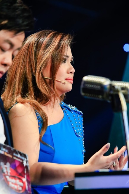 Tuyet dinh song ca anh 2
