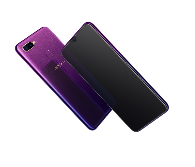 Oppo anh 3