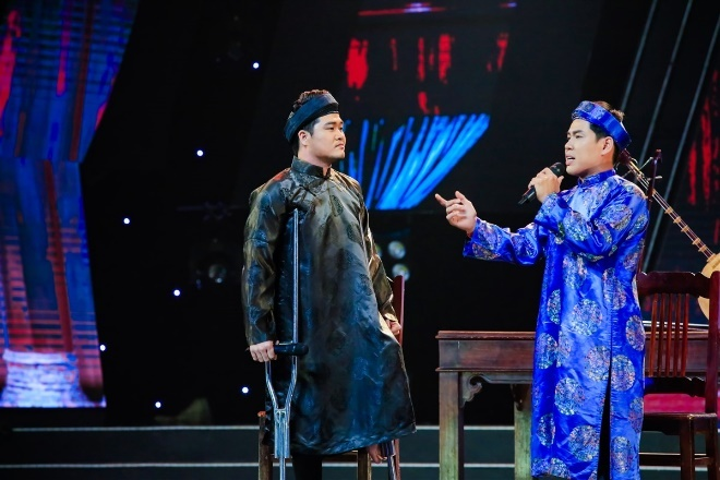 Tuyet dinh song ca anh 4