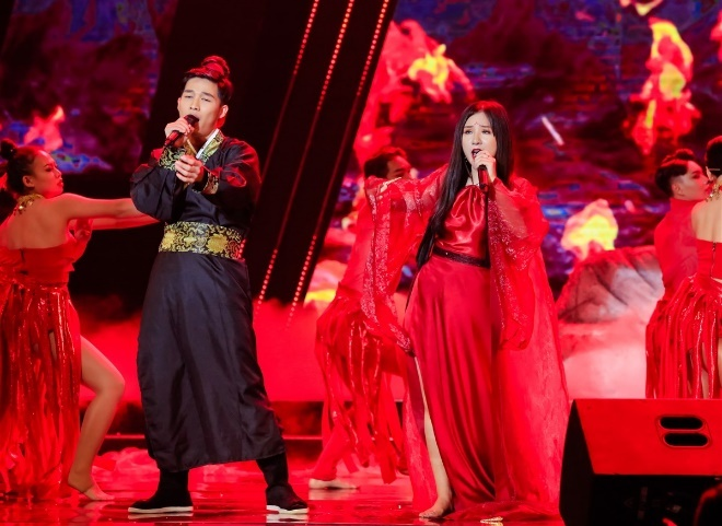 Tuyet dinh song ca anh 5