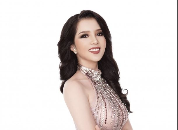 Thuy Vi duoc ky vong tai Miss Asia Pacific International hinh anh
