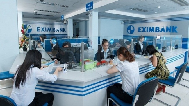 'Thanh toan Visa payWave, nhan ngay tien thuong' cung Eximbank hinh anh