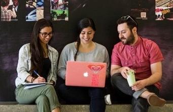 3 yếu tố thu hút du học sinh Việt của giáo dục Canada