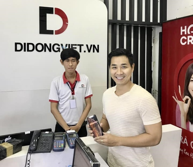 Di Dong Viet anh 3