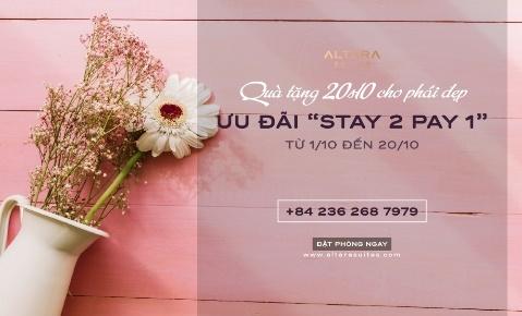 Altara Suites anh 5