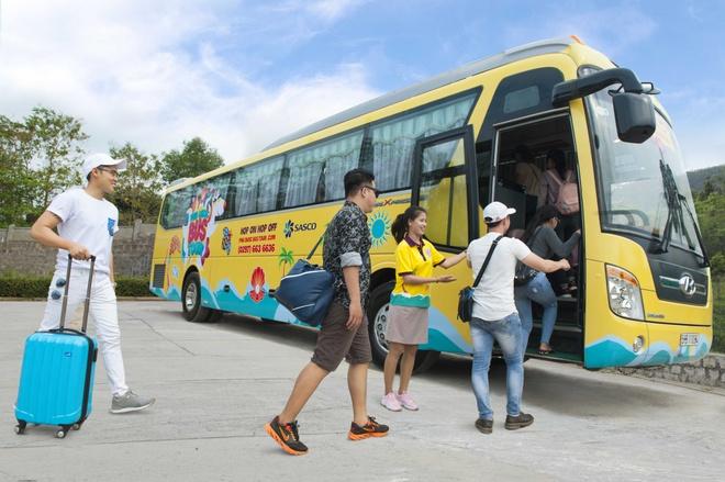 Kham pha dao ngoc Phu Quoc voi dich vu bustour Hop-on Hop-off hinh anh 3