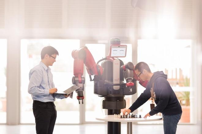 Chọn ngành học để tăng cơ hội việc làm tại New Zealand