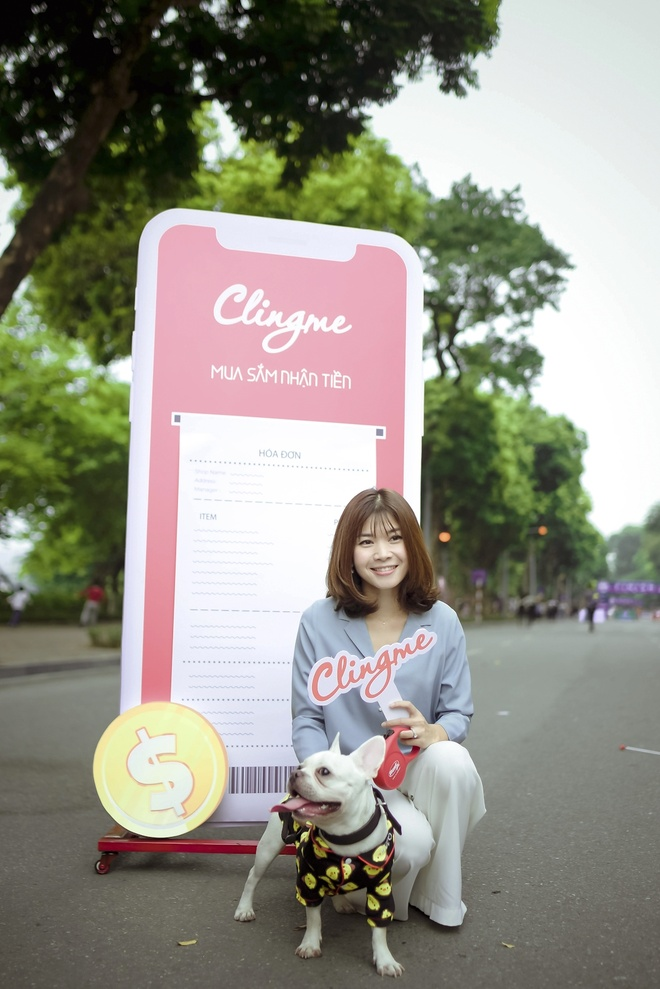 Clingme anh 6