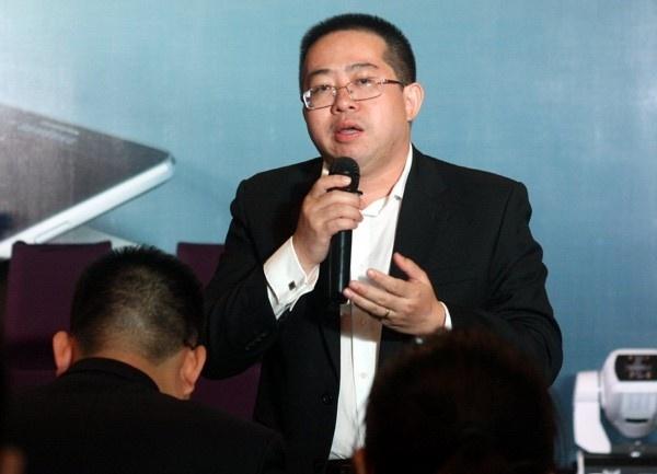 FPT Shop phân phối 3 dòng sản phẩm của Realme tại Việt Nam