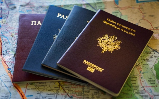 Olympia Travel ho tro xin visa Nhat Ban de dang hinh anh