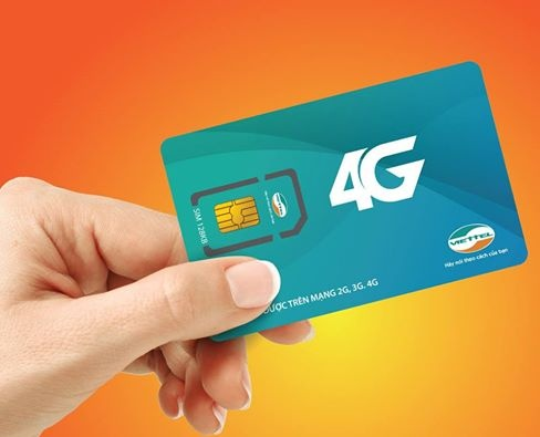 Toc do 4G nhanh nhat VN giup Viettel ghi diem voi nguoi dung hinh anh