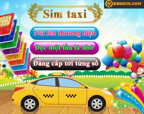 khosim.com anh 2