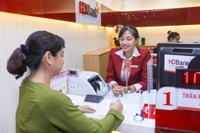 HDBank chi 10.000 ty dong ho tro phat trien nong nghiep cong nghe cao hinh anh 1
