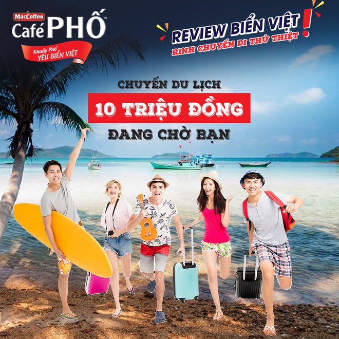 Cafe Pho anh 4