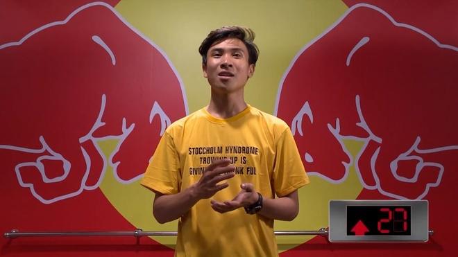 Nhung y tuong startup tao bao tu gameshow 'Chinh phuc uoc mo' hinh anh 4