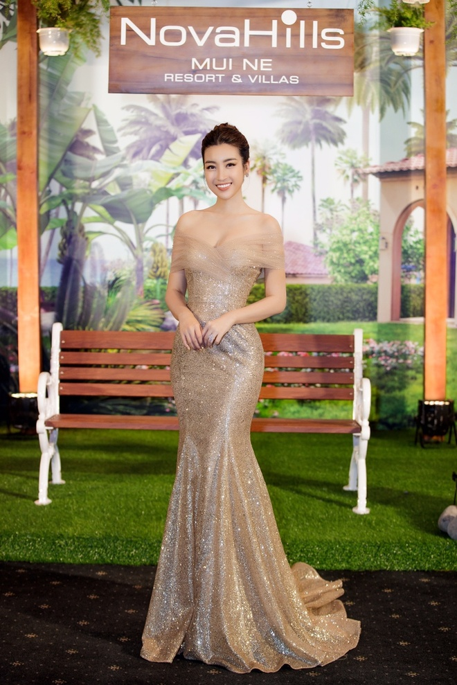 Biet thu doi huong bien phong cach Tay Ban Nha doc dao tai Phan Thiet hinh anh 5