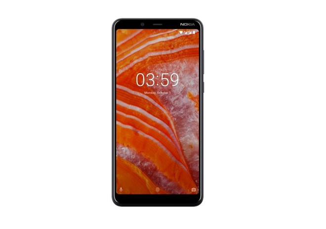 Nokia anh 1