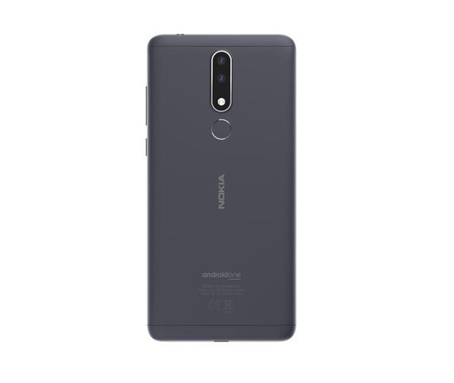 Nokia anh 2