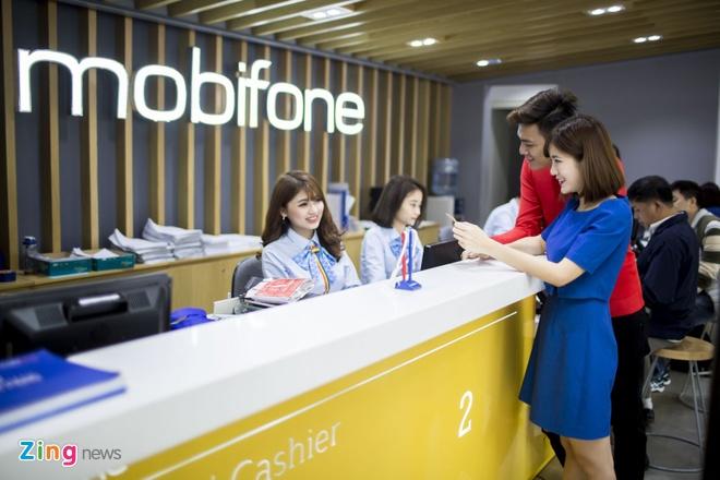 Cách duy trì kết nối Internet ở nước ngoài khi đi du lịch đông người