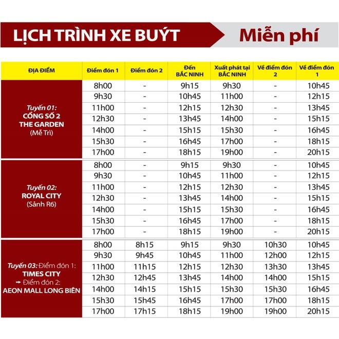 Lock&Lock giam gia den 50% loat san pham tai nha may Bac Ninh hinh anh 3
