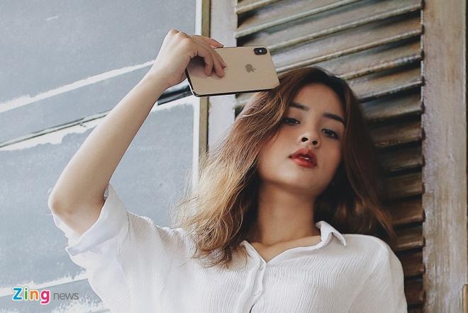 Bo ba iPhone moi giam den 2 trieu dong tai FPT Shop hinh anh