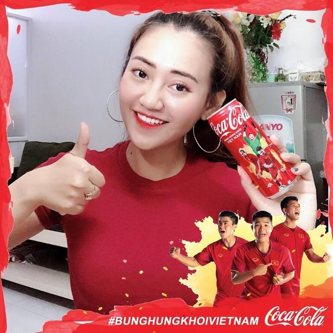 Ban gai tuyen thu quoc gia VN dong loat 'dang dan' co vu AFF Cup hinh anh 8