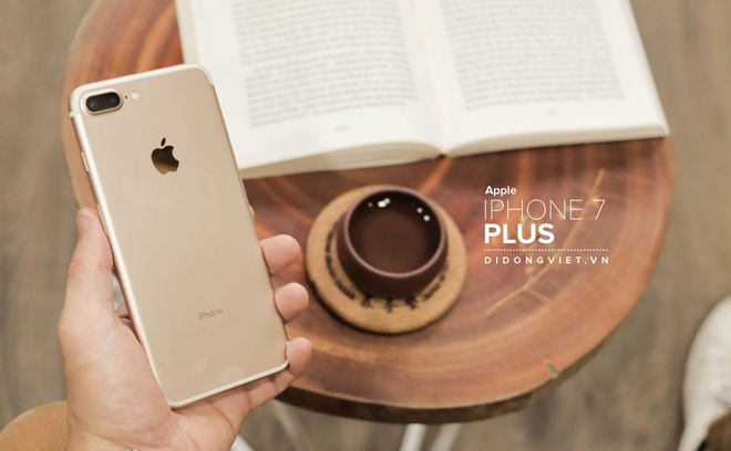 Di Dong Viet bao hanh mot doi mot, roi vo cho iPhone X, XS Max hinh anh 2