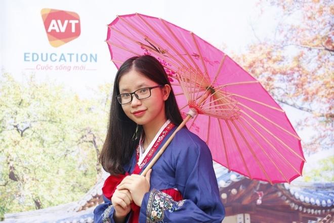 AVT Education anh 2