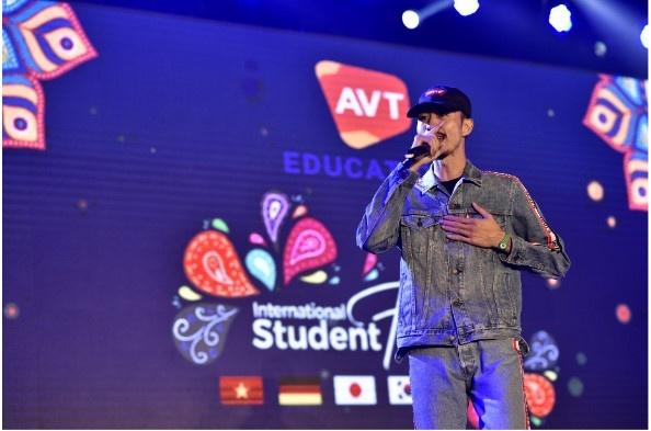 AVT Education anh 4