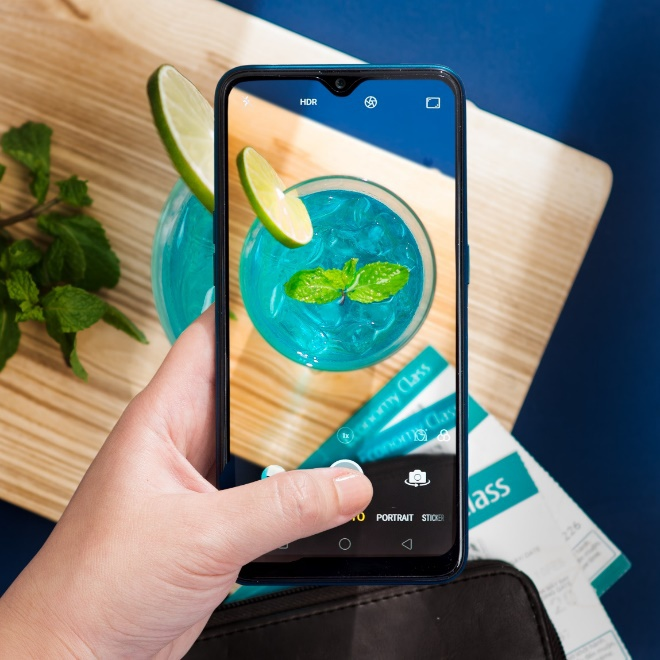 Oppo anh 1