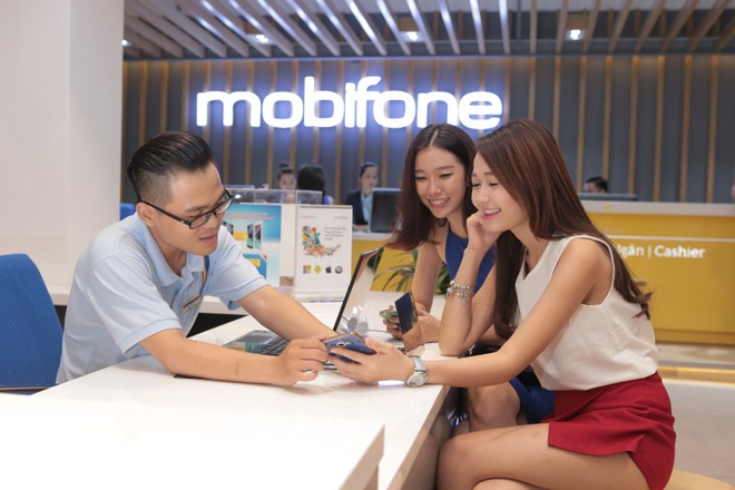 MobiFone anh 3