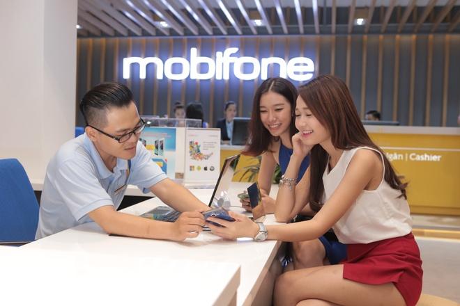 Dùng 3G, 4G khi xuất ngoại và những câu chuyện chưa kể