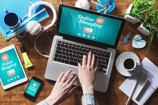 3 bi quyet kinh doanh online nguoi tre nen biet hinh anh 1