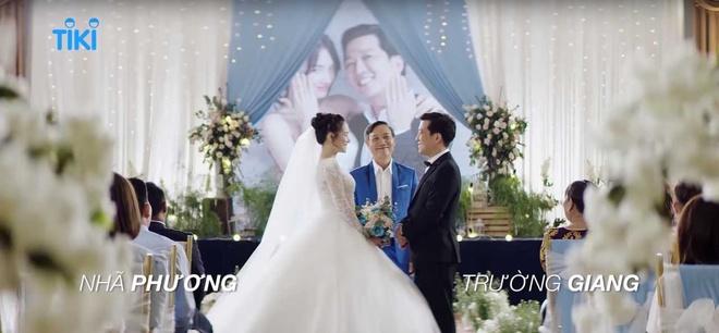Xu huong san xuat TVC 'noi thang, de nho' cua cac trang TMDT hinh anh 2