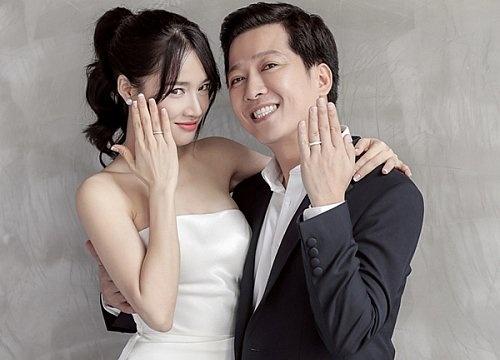 Xu huong san xuat TVC 'noi thang, de nho' cua cac trang TMDT hinh anh