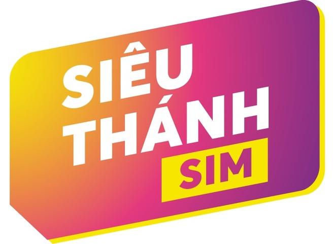Bi kip chon goi cuoc 'chuan khong can chinh' cho sinh vien hinh anh 4