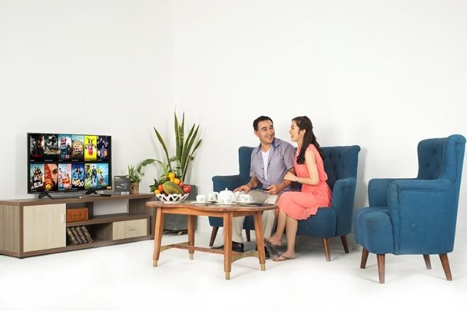 3 yếu tố giúp Clip TV thu hút khán giả